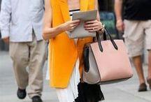 fashion / trend, fashion, lookbook, design
