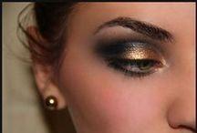 make-up's