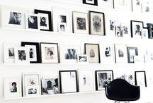 home decor. / home interior inspiration & ideas