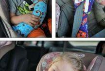 napady  pre deti