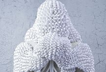 Knitting / Knit.