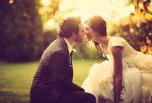 P.H.O.T.O.G.R.A.P.H.Y. / Wedding photos!