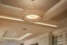 Ceiling Concepts / Ceiling Concepts