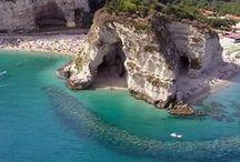 Italien / Italien