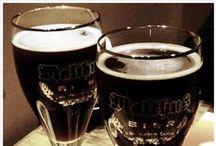 birre italiane da gustare / #beer #italianbeer #italia #birra #birraitaliana #microbirrifici #birra artigianale  ilovebirra.com la birra italiana