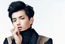 Kris (Wu Yi Fan)