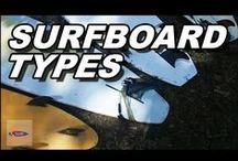 Surfing Videos / Our surfing board that contains various surfing or surf related videos.   Free Improve Your Surfing Course at:  www.SurfCoaches.com #Surfing #Surf #Surfer