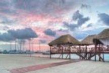 El Dorado Maroma-Riviera Maya, MX / My favorite boutique resort in Mexico A Gourmet All Inclusive Resort by Karisma