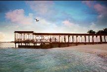 El Dorado Royale-Riviera Maya, MX / My luxurious home away from home.