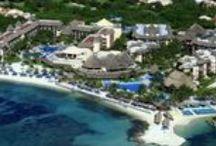 Catalonia Riviera Maya / An All Inclusive Resort in the Riviera Maya, Mexico