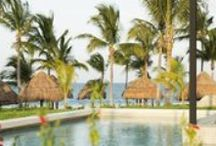 Finest Playa Mujeres / Finest family friendly all inclusive luxury resort is simply the finest in every way,
