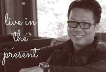 Joey Yap quotes / #FengShui