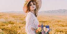 Beautiful Wedding Dresses / Beautiful wedding dresses and related info featured here. Wedding Dresses Lace - Wedding Dresses Vintage - Wedding Dresses Mermaid - Wedding Dresses Classic