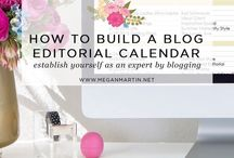 Blog resources / Blogging resources for my fellow blogging babes❤️