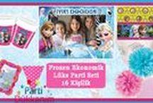 Frozen Parti Malzemeleri / Frozen parti malzemeleri ile ilgili olarak daha fazla ürün çeşidini, fiyat bilgisini öğrenmek ve online sipariş vermek için web sitemizi ziyaret ediniz. https://partidukkanim.com/frozen-karlar-ulkesi-parti-malzemeleri l#Frozen #Parti #Malzemeleri #Doğum #Günü #Süsleri #Fiyatları #Seti #Ürünleri #Nerede #Satılır #Çeşitleri #Elsa #Anna #Konsepti #Süslemeleri #Süsü #Karlar #Ülkesi #Olaf #Party #happy #Birthday #Music #dekorasyonu #süslemesi #dekor #konsept