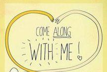 Adventure time^_^