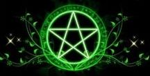 Solitary Southern Pagans Network / Solitary Southern Hemisphere Pagans Network: Friends who are both Australian and Pagan, and who share links with one another. This is not a coven; we are solitary practitioners of our craft, who happen to be friends. :) Blessed Be!