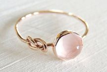 Jewelry | Accessoires / Cool and pretty Accessoires Inspiration