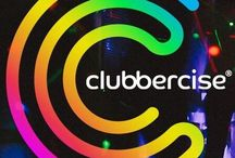 Clubbercise FitnFab