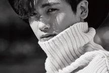 Park Hyun Sik