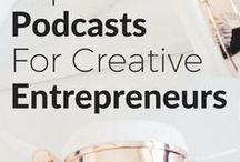 podcasts for creatives / podcasts for women, best podcasts, how to start a podcast, podcasts script, podcasts popular, motivational podcasts, podcasts tips, serial podcasts, podcast topics, podcast studio, podcast logo, funny podcasts, self help podcasts, business podcast, podcasts for women, business tips podcast