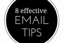 Email Marketing and Opt-ins / opt-ins, target client, target audience, growing your email list, mailchimp, convertkit, email marketing strategy, grow your list, how to grow your email list, lead generators