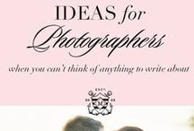 Tips for Wedding Planners and Professionals / Wedding photographers, wedding planners, tips for wedding planners, Event Planner, Wedding professional business, tips for wedding professionals, how to have a wedding planner business, wedding professionals, protect your business, legal tips for creatives, legal tips, legal business, creative entrepreneur, legalize your business, legal, business tips, legal assistant