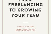 Hiring and growing your team / interns, employees, team, independent contractors, hiring for your small business, small business, entrepreneurs, growing your team, how to hire someone, legal tips for hiring