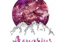 Astrology | Zodiac
