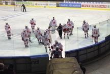 Hockey Club Bolzano