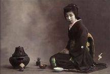 Tea potion 〈iltu-puku〉
