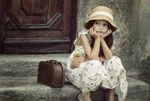 ♥nice ♥quotes♥&♥photo ♥