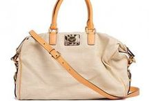 Women bags / Armani, Versace, Just cavalli, Emporio Armani, Iceberg, Dolce & Cabbana. All top brands. Made in Italy. Enjoy!