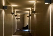 Lighting catalog / Lighting catalog