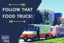 :: Denver Eats! :: / Favorite restaurants, food trucks, food carts, and eating adventures in the Denver Metro Area!