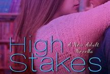 High Stakes / New Adult