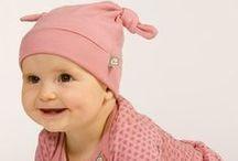 Autumn Winter 13 - enfant / Autumn Winter 13 - 000 to 18 months