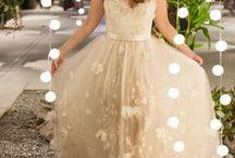 A Noiva ♥