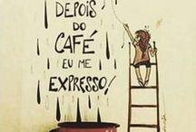 Café com Amor ♥