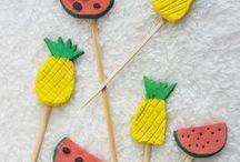 Salzteig   DIY & Deko & Kids / Auf diesem Board zeige ich euch tolle DIY mit Salzteig. Ihr findet Deko, Geschenke Schmuck und schöne Erinnerungen, die man mit Salzteig herstellen kann. Für Kinder und für Erwachsene ist was dabei.