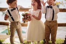 Casamento no Campo ♥