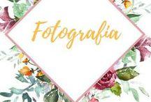 Fotografia - Photography / Fotografias diversas e dicas de fotografia.