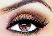 Maquiagem | Make up / Dicas de Make porque é sempre bom aprender mais!