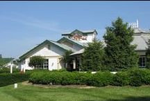 Wineries   -   Retire Tennessee