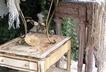 Furniture & Stuff