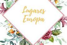 Lugares | Europa