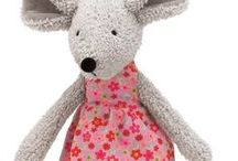 Baby and Kids Gifts / Toy Shop UK / Giftswork is a gifts shop in Sussex UK to browse huge collection of newborn baby gifts, kids gifts by age that include catseye bags, jellycat toys, pick n mix gifts for children, animal soft toys.