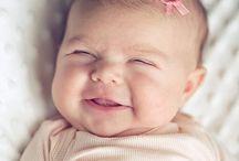 Future Baby Fielden <3 / by Selena Fielden