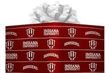 For Your Hoosier / Having trouble finding a gift for the IU college student(s) in your life? Look through these college & IU must haves. Happy Holidays, Hoosiers!