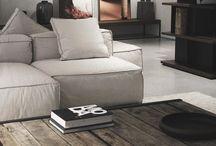 Home Design Inspiration!